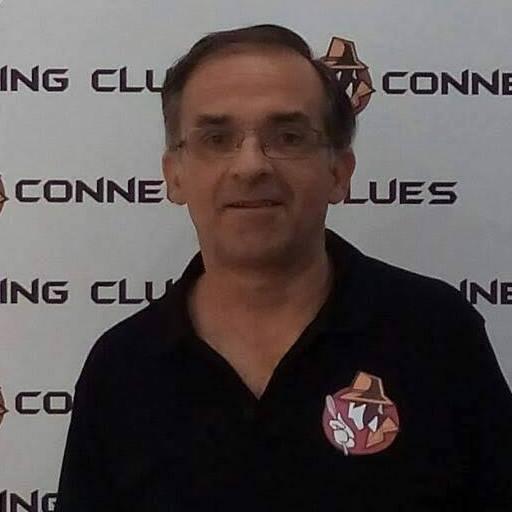Juan Gil Ballester