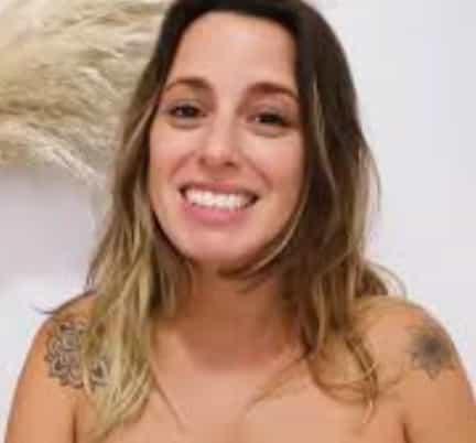 Eliza March