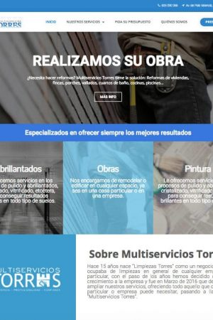 diseño-web-empresa-multiservicios-wordpress